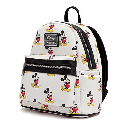 Loungefly Backpacks, Purses, Wallets & More! - Entertainment