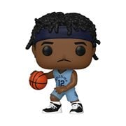 NBA Memphis Grizzlies Ja Morant (Alternate) Pop! Vinyl Figure
