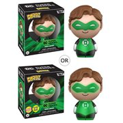 DC Super Heroes Green Lantern Dorbz Vinyl Figure, Not Mint