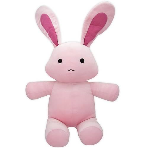 Ouran High School Host Club Rabbit Plush