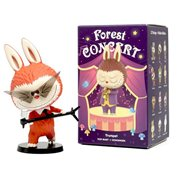 Forest Concert Mini-Figure Blind Box