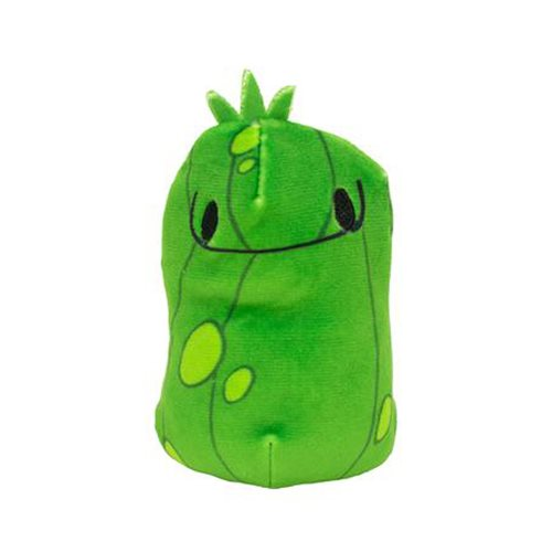 Cats vs Pickles Random Plush