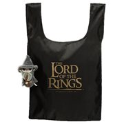The Lord of the Rings Gandalf Carry-Cature Tote