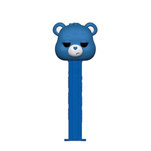 Care Bears Grumpy Bear Pop! Pez