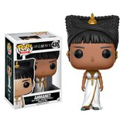 The Mummy 2017 Ahmenet Pop! Vinyl Figure, Not Mint