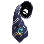 Harry Potter Ravenclaw House Necktie