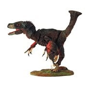 Beasts of Mesozoic Raptor Series Atrociraptor 1:6 Scale Action Figure