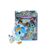 Tokidoki Mermicorno Series 4 Mini-Figures 16- Pack Tray