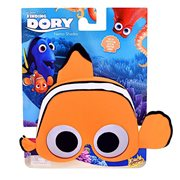 Finding Dory Nemo Sun-Staches