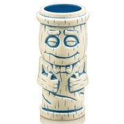 Cereal Monster Boo Berry 18 oz. Geeki Tikis Mug