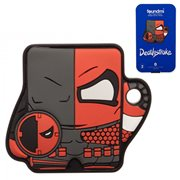 Deathstroke Foundmi 2.0 Bluetooth Tracker