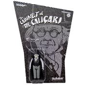 The Cabinet of Dr. Caligari 3 3/4-Inch ReAction Figure