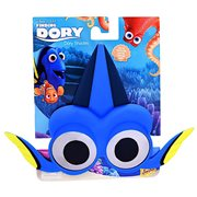 Finding Dory Dory Sun-Staches