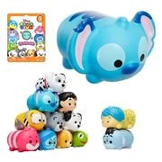 Disney Tsum Tsum Squish-Dee-Lish Blind Pack Wave 2 Case