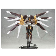 Zone of the Enders Anubis 7-Inch Model Kit