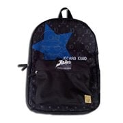 JoJos Bizarre Adventure Jotaro Backpack
