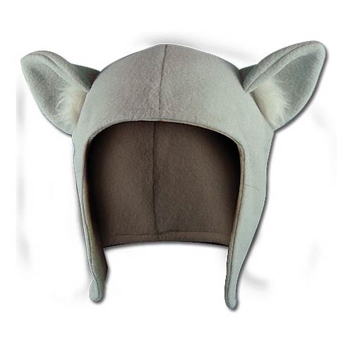 Kamisama Kiss Tomoe Fleece Cap