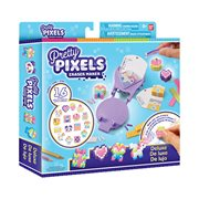 Pretty Pixels Eraser Maker Deluxe Pack