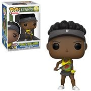 Tennis Legends Venus Williams Pop! Vinyl Figure