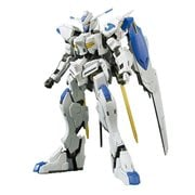 Gundam: Iron-Blooded Orphans 36 Gundam Bael HG IBO 1:144 Scale Model Kit