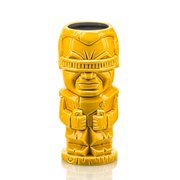 Star Trek: The Next Generation Geordi La Forge 14 oz. Geeki Tiki Mug