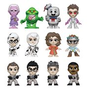 Ghostbusters Mystery Minis Mini-Figure Display Case