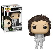 Alien 40th Ripley in Spacesuit Pop! Vinyl Figure