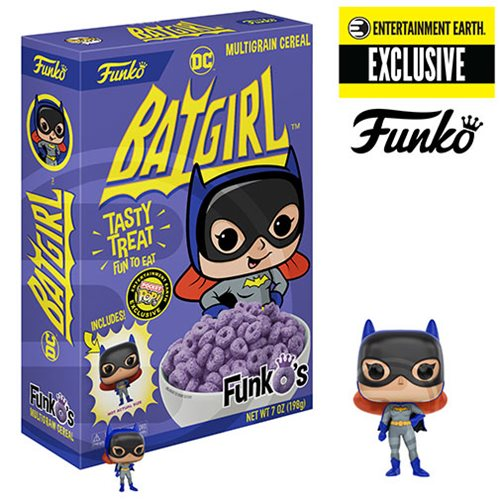 Pocket Pop Keychain Blind Bags Funko Funatic