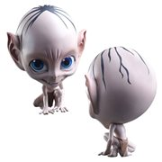 The Hobbit: An Unexpected Journey Gollum Static Art Mini-Statue