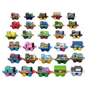 Thomas & Friends Minis Vehicle 30-Pack