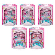 Twisty Petz Collectible Bracelet 3-Pack Case
