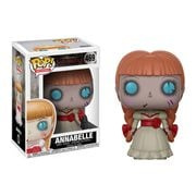 Annabelle Pop! Vinyl Figure #469