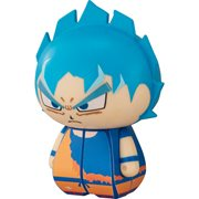 Dragon Ball Super Super Saiyan Blue Son Goku Charaction Rubik's Cube Game