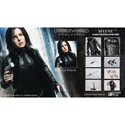 Underworld Evolution Selene 1:6 Scale Action Figure