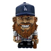 MLB Los Angeles Dodgers Justin Turner Eekeez Mini-Figure