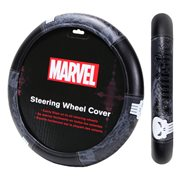 Punisher Speed Grip Steering Wheel Cover