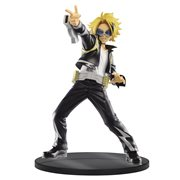 My Hero Academia The Amazing Heroes Denki Kaminari Statue