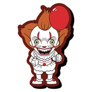IT Pennywise Chibi Funky Chunky Magnet
