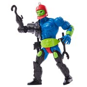 Masters of the Universe Origins Trap Jaw Action Figure