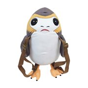Star Wars: The Last Jedi Porg Back Buddy