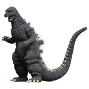 Godzilla 1984 Version 12-Inch Vinyl Figure