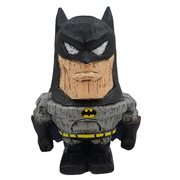 Batman: The Animated Series Batman Eekeez Mini-Figure