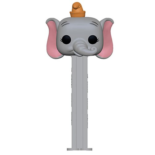 Dumbo Pop! Pez