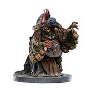 The Dark Crystal: The Age of Resistance SkekTek The Scientist 1:6 Scale Statue, Not Mint