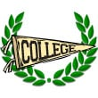 Colleges / Universities