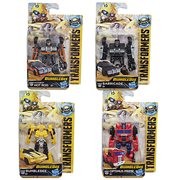 Transformers Bumblebee Movie Energon Igniters Speed Wave 2