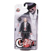 Outcast Comic Sidney Bloody Version Action Figure
