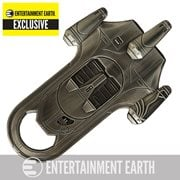 Star Wars Landspeeder Bottle Opener - Entertainment Earth Exclusive