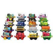 Thomas & Friends Minis Vehicle 20-Pack