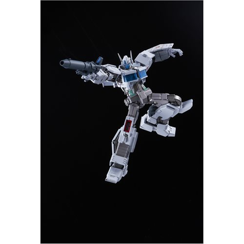 Transformers Ultra Magnus Furai Model Kit